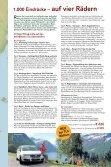 Fjord Norwegen – - TUI Wolters - Seite 5