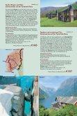 Fjord Norwegen – - TUI Wolters - Seite 7