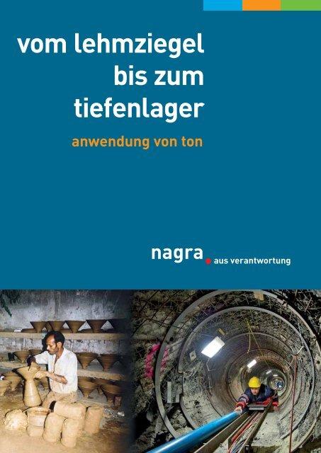 Deutsch (1.8 MB) - Nagra