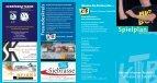 Download als PDF - Kleines Theater Bielefeld - Seite 2