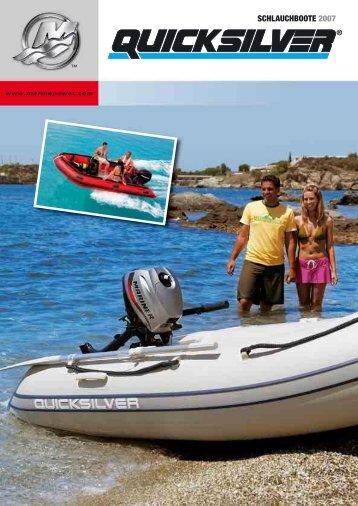 Quicksilver-Katalog 2007 als PDF-Datei