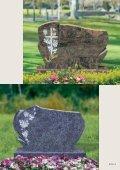 Katalog 2 - Sigma-naturstein.de - Seite 5