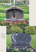 Katalog 2 - Sigma-naturstein.de - Seite 6