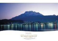 Broschüre Wellness & Beauty 1.49 MB Download - Hotel ...