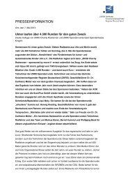 2013-05-07_ZKRD-PM-Radrennen-Spendenrunde.pdf