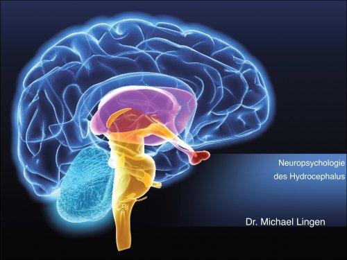 Neuropsychologie Michael Lingen - ASbH
