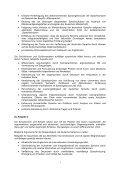 1 Aufgabenvorschlag 2 Text: Thomas Steinfeld: Das Deutsch ... - ISB - Seite 2