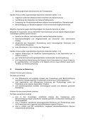1 Aufgabenvorschlag 2 Text: Thomas Steinfeld: Das Deutsch ... - ISB - Seite 3