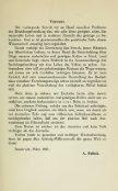 Siedlungsforschung; ein Weg zur geistigen und materiellen ... - Seite 7