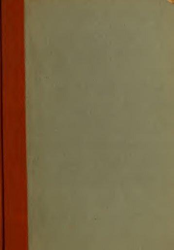 Strindberg, ein Zeitproblem, u. andere psychologische Aufsätze