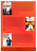 Neue Krimis März 2013 - Buchhandlung Gerbers - Seite 2