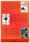 Neue Krimis März 2013 - Buchhandlung Gerbers - Seite 3