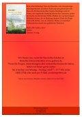 Neue Krimis März 2013 - Buchhandlung Gerbers - Seite 4