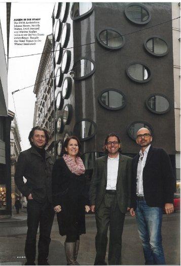 Moser, Daniela Erich Bernard und Markus Kaplan - BWM ...
