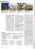 Moser, Daniela Erich Bernard und Markus Kaplan - BWM ... - Page 3