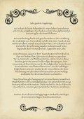Katalog 3 - Sigma-naturstein.de - Seite 2
