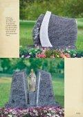 Katalog 3 - Sigma-naturstein.de - Seite 3
