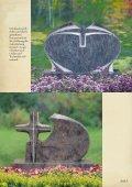 Katalog 3 - Sigma-naturstein.de - Seite 7