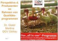 Martina GLATZL (QGV, A) (pdf) - AGES