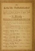 Sämtliche Werke in zwölf Bänden - Seite 2