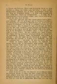 Sämtliche Werke in zwölf Bänden - Seite 6