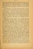 Sämtliche Werke in zwölf Bänden - Seite 7