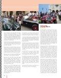 piùbella - Boxenstop Auto- und Spielzeugmuseum Tübingen - Seite 4