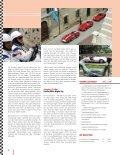 piùbella - Boxenstop Auto- und Spielzeugmuseum Tübingen - Seite 6