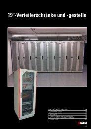 S569_582_Verteilerschraenke_gestelle_UNIVERSUM.pdf - R&M