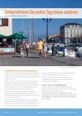 PDF-Katalog - Der Freizeit-Kapitän - Seite 4