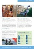 PDF-Katalog - Der Freizeit-Kapitän - Seite 5