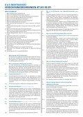 und Kundeninformation sowie Merkblatt zur Datenverarbeitung - Seite 5