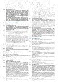 und Kundeninformation sowie Merkblatt zur Datenverarbeitung - Seite 6