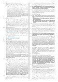 und Kundeninformation sowie Merkblatt zur Datenverarbeitung - Seite 7