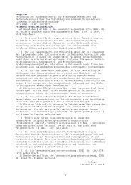 BGBl. II Nr. 161/1997