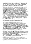 Sabine Steldinger ARMUT UND BILDUNG - INHALT - Seite 3