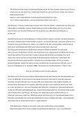 Sabine Steldinger ARMUT UND BILDUNG - INHALT - Seite 5
