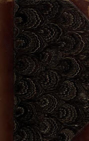 Die Lieder der Älteren Edda (Saemundar Edda)