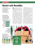 Focus Money Spezial (PDF-Datei 1,2 MB) - LBS - Seite 3