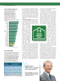 Focus Money Spezial (PDF-Datei 1,2 MB) - LBS - Seite 4