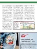 Focus Money Spezial (PDF-Datei 1,2 MB) - LBS - Seite 5