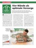 Focus Money Spezial (PDF-Datei 1,2 MB) - LBS - Seite 6