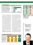 Focus Money Spezial (PDF-Datei 1,2 MB) - LBS - Seite 7