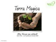 Terra Magica Zum Drucken.pdf