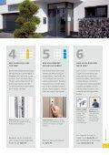 Türenbuch - Weru - Seite 7