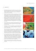 14.10.2009 Medienmitteilung Holzer Kobler Architektur - Page 2