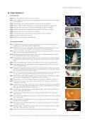 14.10.2009 Medienmitteilung Holzer Kobler Architektur - Page 4