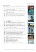 14.10.2009 Medienmitteilung Holzer Kobler Architektur - Page 5