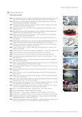 14.10.2009 Medienmitteilung Holzer Kobler Architektur - Page 6