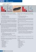 Rollenketten Kapitel - Nozag AG - Page 6